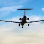 Аренда и продажа самолетов ЯК